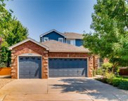 14320 Keith Court, Broomfield image