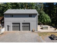 502 RIVER  RD, Washougal image