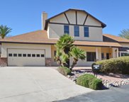 4341 N Ventana, Tucson image