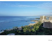 223 Saratoga Road Unit 3403, Honolulu image