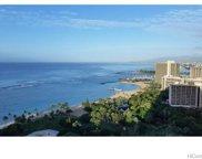 223 Saratoga Road Unit 3403, Honolulu image