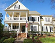 3121 Falls River Avenue, Raleigh image