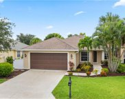 14841 Calusa Palms DR, Fort Myers image