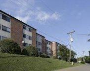 2718 SW Painter Ave Unit Apt C110, Knoxville image