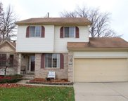 48497 Shady Glen Dr, Chesterfield image