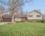21217 Clover Hill Court, South Bend image