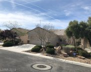 2505 GREAT AUK Avenue, North Las Vegas image