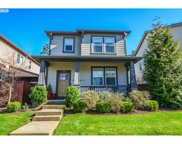 17080 SW 132ND  TER, King City image