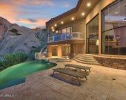 5659 N Camelback Canyon Drive, Phoenix image