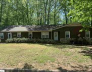 1306 Brentwood Way, Simpsonville image