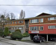 3636 Evanston Ave N Unit 11, Seattle image
