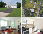 4016 HIRST DRIVE, Annandale image