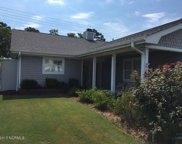 1305 Portside Drive, Wilmington image