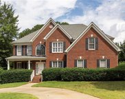 2402  Howerton Court, Charlotte image