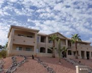 13204 N Mountainside Drive Unit #C, Fountain Hills image