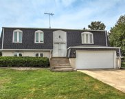 9820 Grant Place, Crown Point image