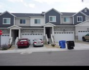 14506 Juniper Shade  Dr S Unit 161, Herriman image