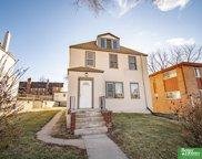 4917 Davenport Street, Omaha image