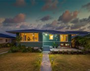 539 Kalolina Street, Kailua image