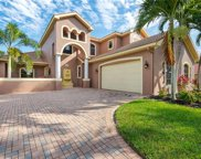 15650 Catalpa Cove DR, Fort Myers image
