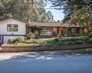 201 Highview Dr, Santa Cruz image
