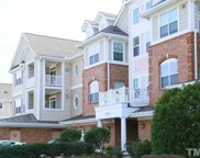 10511 Rosegate Court Unit 302, Raleigh image