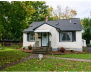 3935 Welcome Avenue, Robbinsdale image