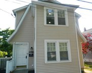 9 East Minetta Place Unit 2, Yonkers image