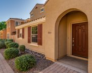 1684 S Martingale Road, Gilbert image