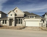 11514 Lake Stone Dr, Bee Cave image