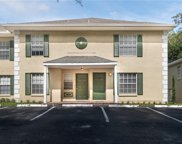5180 Sunridge Palms Drive Unit 76, Tampa image