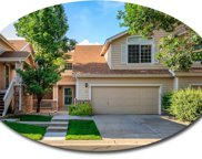 7700 West Grant Ranch Boulevard Unit 2C, Littleton image