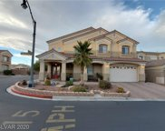 9516 South WAKASHAN Avenue, Las Vegas image