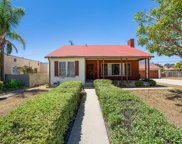 321   N 5th Street, Port Hueneme image