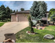 6685 Roxborough Drive, Littleton image