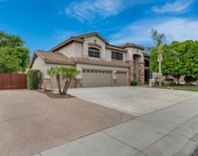 9522 W Oberlin Way, Peoria image