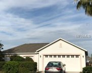 2401 Queenswood Circle, Kissimmee image