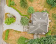 18005 252nd Avenue SE, Maple Valley image