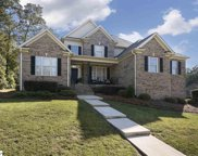 115 Crest Hill Drive, Fountain Inn image