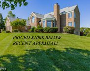 40671 HANNAH DRIVE, Waterford image