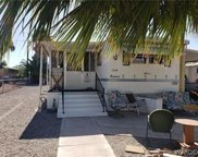 7840 S Oriole Drive, Mohave Valley image