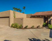 6447 N 77th Place, Scottsdale image
