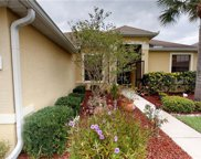 24416 Lakeview Place, Port Charlotte image