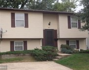 9611 47TH PLACE, College Park image