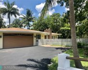 210 NW 33rd St, Oakland Park image