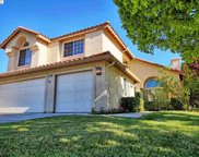 2245 Valencia Ct, Tracy image