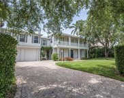 338 4th Ave N, Naples image
