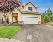 35027 41st Place S, Federal Way image