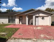 9218 Roundwood Court, Tampa image
