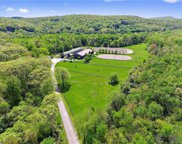 220 Doansburg Road, Brewster image
